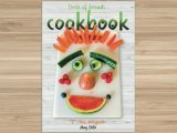 Hollypark 2nd Class Cookbook 2020